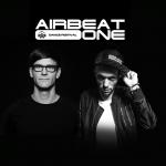 Airbeat One Car Edition com Fabio Fusco e Neelix